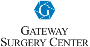 Gateway Surgery Center